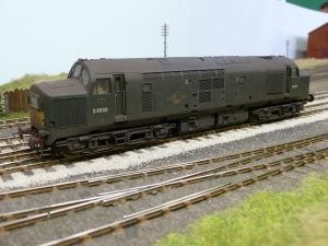 Type 3, D6859