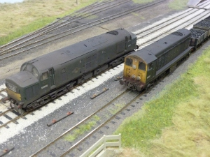 8027 and D6859